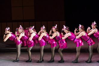 1-pink ladies.jpg