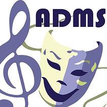 ADMS logo.jpg