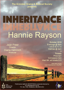Inheritance A4 Draft.jpg