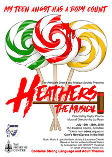 heathers_port.jpg