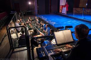 1-Orchestra-.jpg
