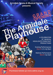 ADMS Playhouse Launch.jpg