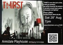 Armidale playhouse poster draft 5..jpg