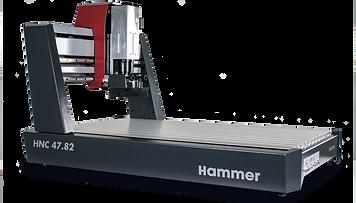 Hammer_CNC.png