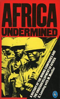 Africa_Undermined.jpg