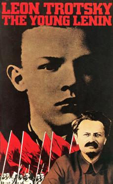 Young_Lenin.jpg