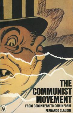 Communist_Movement.jpg