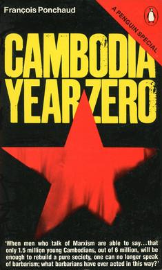 Cambodia_Year_Zero.jpg