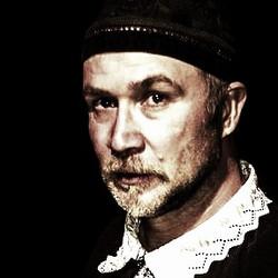 Gareth Somers : Actor