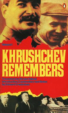 Khrushchev_Vol_1.jpg