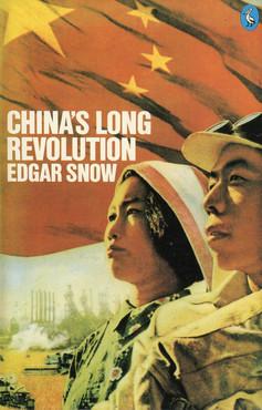 China's_Long_Revolution.jpg