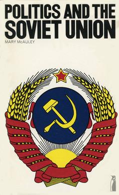 Politics_and_the_Soviet_Union.jpg
