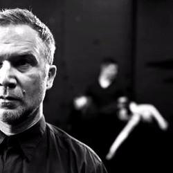 Gareth Somers: Actor