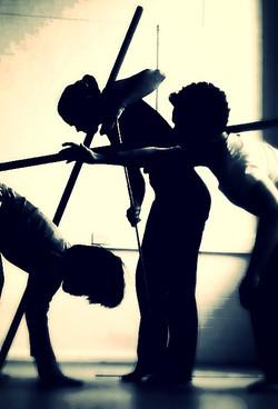 Last Song: 2012