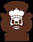Logo-DEF-Marrone.png