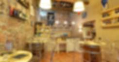 streetview02_edited.jpg