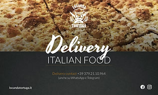 TORTUGA_delivery.jpg