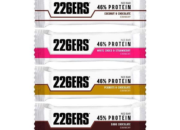 Neo Bar 46% Protein 50g