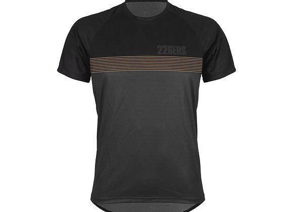 Running T-Shirt SINCE 2010 LTD