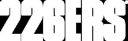 logo whiteAsset 2.png
