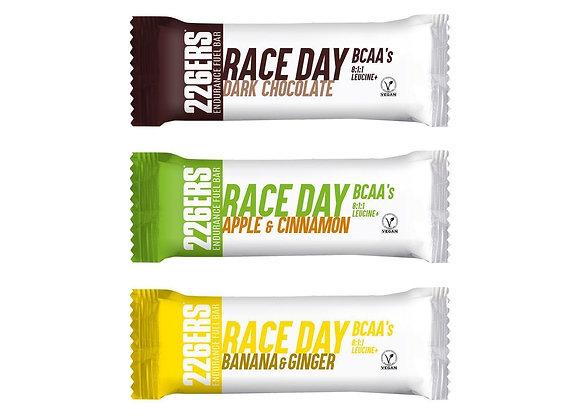 Race Day Bars - 40g