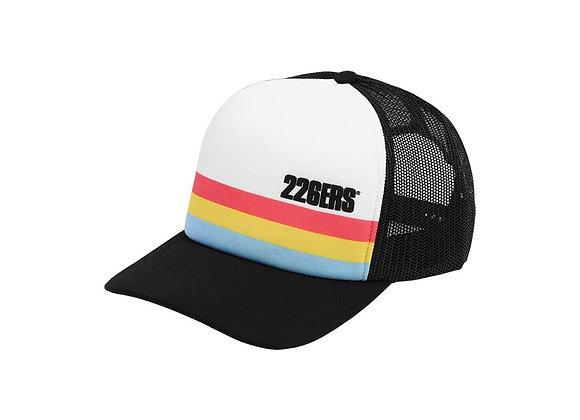 HYDRAZERO Trucker Hat Curved