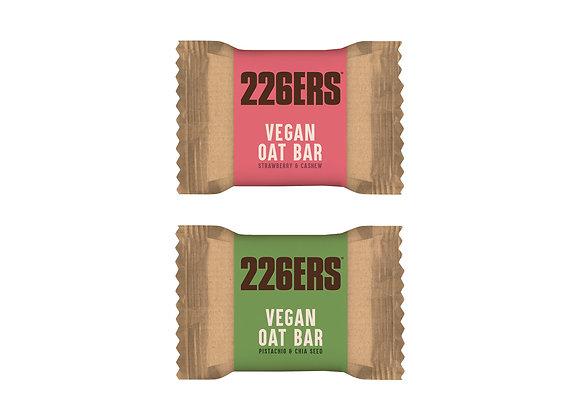 Vegan Oat Bar 50g
