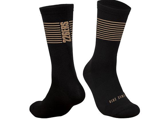 226ERS Sports Socks SINCE 2010 LTD