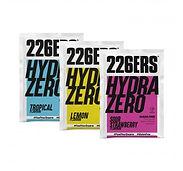 hydrazero-hypotonic-drink.jpeg