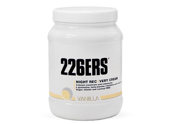 Night Recovery Cream 500g
