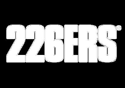 226ERS_Logo_white_trans.png