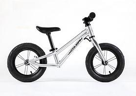 leecougan_balancebike-701-Zoom.jpg