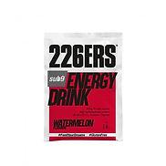 sub9-energy-drink-watermelon-monodose.jp