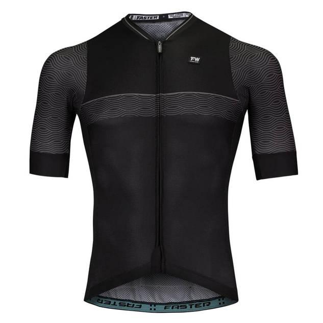 maillot-supreme-negro Front.jpg