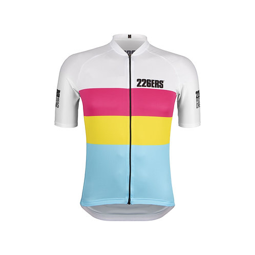 HYDRAZERO Cycling Jersey