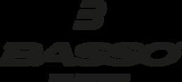 Basso Logo