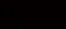 226ERS Logo Gibraltar