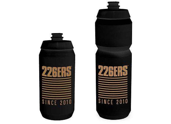 Bottle SINCE 2010 LTD