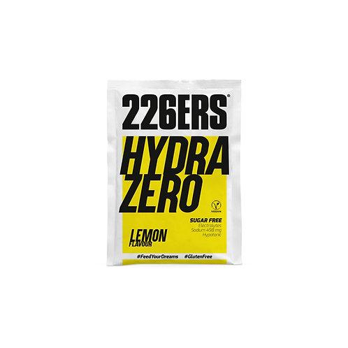 HYDRAZERO – Hypotonic Drink – Monodose