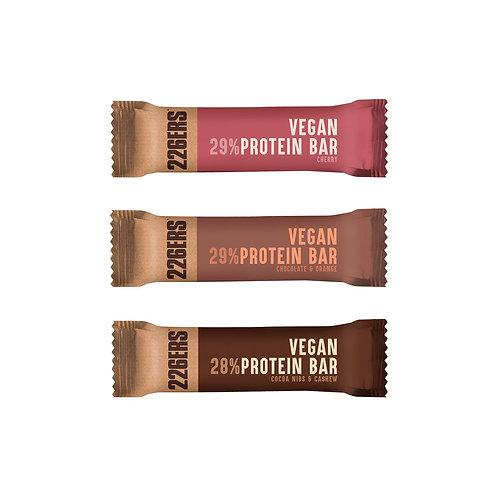 Vegan Protein Bar 40g