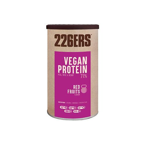 Vegan Protein Shake 700g