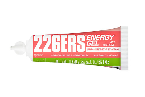 Bio Energy Gel 25g