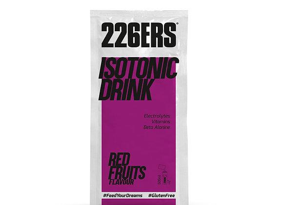 Isotonic Drink - Monodose