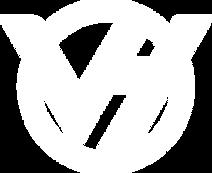 Velo HQ Logo 2 White.png