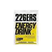 energy-drink-lemon-monodose.jpeg