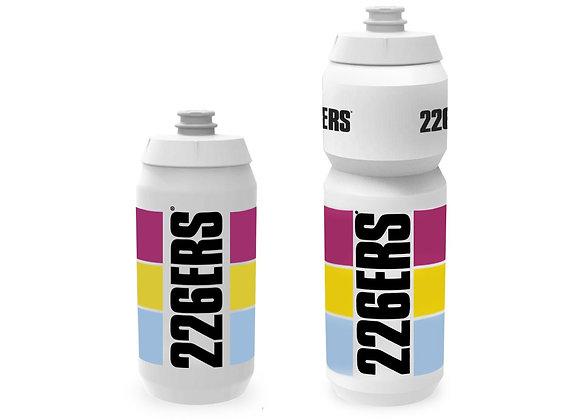 Bottle HYDRAZERO Superlight