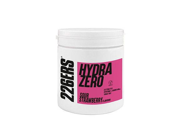 HYDRAZERO – Hypotonic Drink