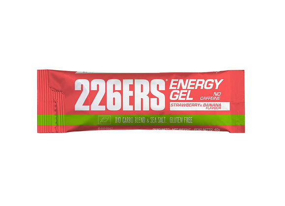 Bio Energy Gel 40g