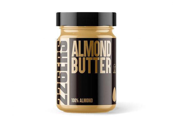 Almond Butter 320g