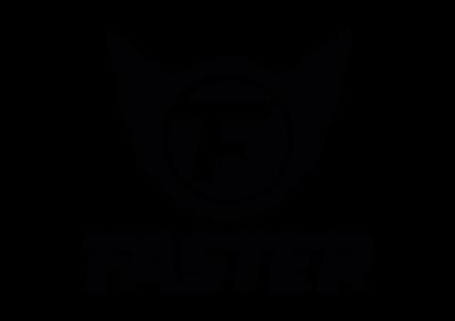 faster_logo_black.png